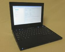 "Dell Latitude 2100 10.1"" Netbook/Laptop w/ Intel Atom 1.60GHz 2GB RAM 160GB HDD"