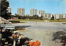 B45709 Lodz Wojska Polski Street    poland