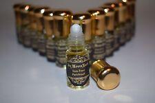 Tom Ford Patchouli Absolu Designer Premium Attar Oil Perfume Fragrance  MoonKari