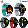Kids Gift Bluetooth 3.0 Smart Watch Phone Mate For Android/IOS Iphone Samsung US