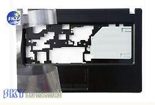 New Lenovo G470 G475 Palmrest Upper Case US seller