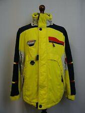Men's Colmar Jacket Coat 46 XL