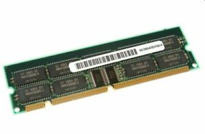501-2654 - For Sun Microsystems - 128MB Dimm Memory Module For Sparc Enterprise