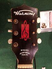 Tuner Bushings / Ferrules for American acoustics- Harmony, Kay, etc..