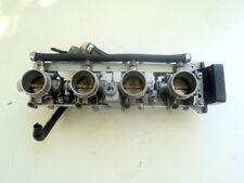 RAMPE INJECTION  BMW K 100  K100 MODELE 16 S    16 SOUPAPES