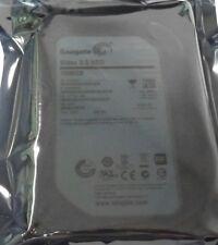 "Seagate ST1000VM002 1TB 32MB SATA3 3.5"" (Low Power) Hard Drive -PC,NVR+ CCTV DVR"