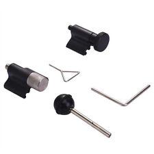6Pcs/Set Diesel Engine Timing Cam Crank Metal Locking Tools For VW AUDI TDI