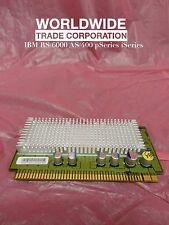 IBM 44P3193 7876 1.3V Voltage Regulator Module Processor Power VR pSeries