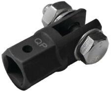 "Quick Products QP-SJA 1/2"" Scissor Jack Adapter"