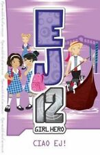 Books for Children in English
