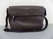9845310cf0c1 Michael Kors Leather Backpacks, Bags & Briefcases for Men for sale ...