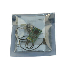 Frsky XM+ Receiver  SBUS1-15ch PWM Compatibility FrSky D16 Micro Tiny Quadcopter