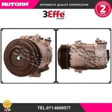 CA400R Compressore Climatizzatore (3 EFFE - RIGENERATO)
