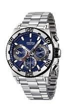 Analoge sportliche Armbanduhren mit Datumsanzeige und mattem Finish