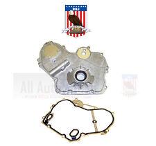 Engine Oil Pump fits 2002-2017 Chevrolet Cavalier Cobalt Impala Malibu OP314