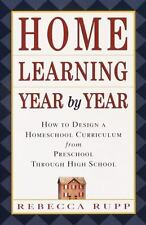 ACE homeschool score keys high school - geography, biology, english I.  $6 each