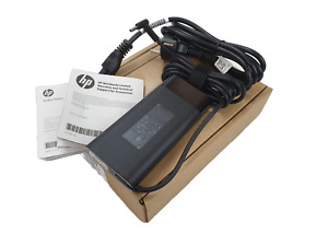 Genuine Original HP 150W 19.5V 7.7A OMEN 17-AN Power Supply Laptop Charger