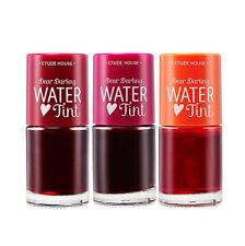 [ETUDE HOUSE] Dear Darling Water Tint 10g 3 Color Set