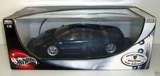 Hot Wheels Auto-& Verkehrsmodelle mit Sportwagen-Fahrzeugtyp für Lamborghini