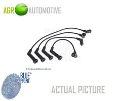BLUE PRINT IGNITION LEAD KIT LEADS SET OE REPLACEMENT ADG01631