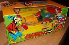 """Walt Disney - modellino """"Auto di Pippo"""""""