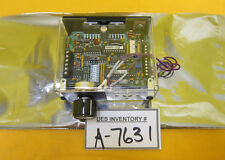 Applied Motion 354ØMO Stepper Driver Single Control Used Working