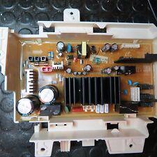 Riparazione scheda lavatrice SAMSUNG cod. DC92-00969A,  DC41-00189A, DC92-00223A