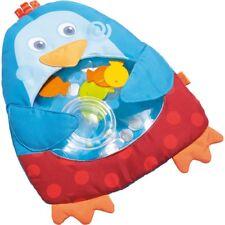 Haba 301468 Wasser-Spielmatte Kleiner Pinguin