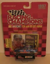 Terry Labonte #5 Tony the Tiger / Kellogg's 1997 1/64 Racing Champions Monte Car