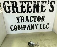 FORD / NEW HOLLAND IGNITION SWITCH AND KEY SET ,641833 ,80641833 , FREE SHIPPING