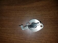 Admiral/amana/kenmore Dryer Thermostat, High Limit WP3977767
