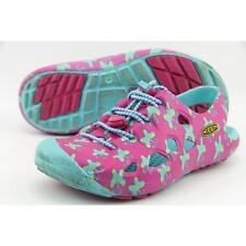 33 Scarpe sandali rosa per bambine dai 2 ai 16 anni