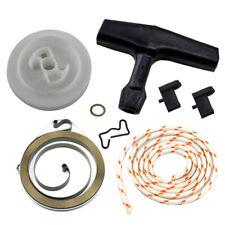 Seilzugstarter für Stihl 026 MS260 MS 260 starter puller
