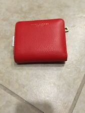 Marc Jacobs Bifold Wallet
