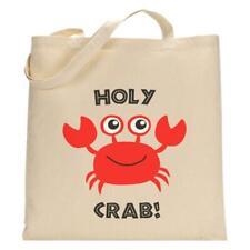 Funny Gift Adult Swearing Reusable Charlie Uniform November Tango Tote Bag