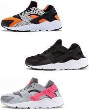 Nike Damen-Turnschuhe & -Sneaker aus Synthetik