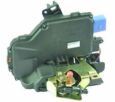 Door Lock (Rear Right/Driver) Mechanism FOR Audi A3 8P1,8PA  & A8 4E2,4E8