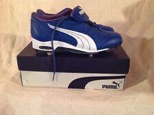 Puma Men's Baseball Softball Shoes