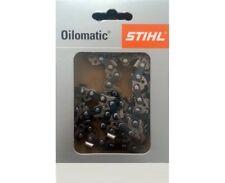 STIHL Sägeketten 3/8 1,3 mm 50 TG 35 cm für Stihl MS 180 181 211 230 250