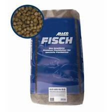 Allco Forellenfutter 4,5mm schwimmend 15 kg FS 40/8 EX