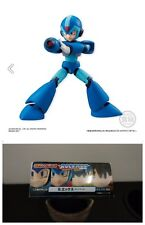 BANDAI 66 ACTION Mega Man Rockman Vol.1 Mini Action Figure Mega Man X