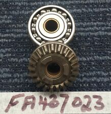 Chrysler Outboard.. Bevel Gear Forward FA437023 (new)