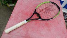 raquette de tennis Rossignol Progress