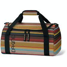 DAKINE EQ BAG XS  Sporttasche - Reisetasche -  JUNO  -  Neu  DA KINE  23 Liter