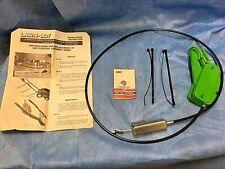 New Lawn Boy Bbc Control Cable-Part # 682997