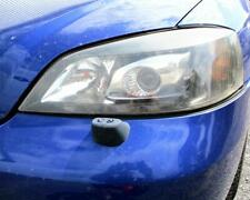 Opel Astra G Coupe Xenon Scheinwerfer links Bj 2002