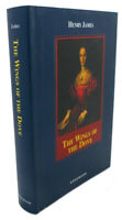 Henry James WINGS OF THE DOVE  1st Edition 1st Printing