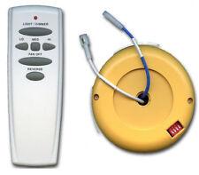 fan speed controller for sale | ebay hampton fan switch wiring diagram
