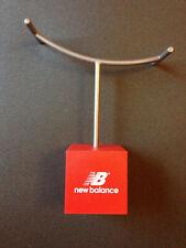 🔥 New Balance Display Würfel Reklame hohe Höhe ca. 30cm/26cm very rare 🔥