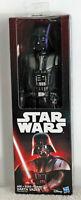 Darth Vader Revenge of the Sith Action Figure Star Wars Hasbro 2015 NIB